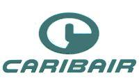 Caribair logo